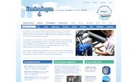 EnviroAqua Site